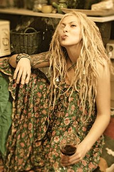 Marvelous Dreadlocks Hairstyle Techniques What Are Dreadlocks Beauty Hairstyles For Women Draintrainus