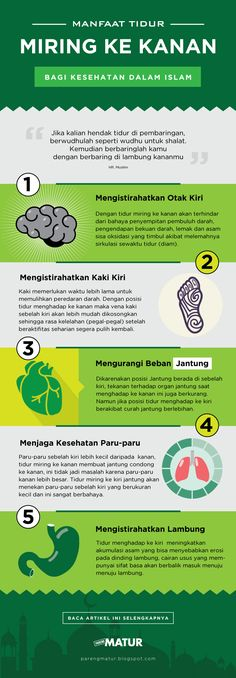 tips nabung mahasiswa / tips nabung mahasiswa Herbal Remedies, Health Remedies, Natural Remedies, Health And Beauty, Health And Wellness, Health Fitness, Moslem, Affinity Designer, Islamic Inspirational Quotes
