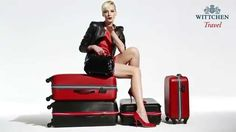 Kofferter og reisevesker i alle størrelser og farger. Gym Equipment, Sports, Collection, Fashion, Viajes, Hs Sports, Moda, Fashion Styles, Workout Equipment