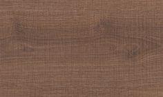Parchet laminat 8 mm maro inchis H2727 ROBLE NORTHLAND COGNAC Egger Flooring, Collection, Design, Home Decor, Decoration Home, Room Decor, Wood Flooring, Home Interior Design