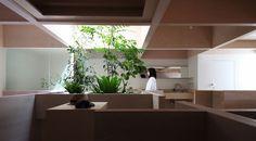 katsutoshi_architecture-13