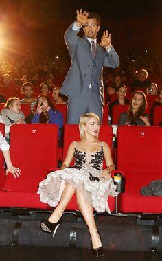 Josh Duhamel, Julianne Hough at Berlin Premiere Male Model Names, Male Models, Romance Movies, Drama Movies, Do The Harlem Shake, Julianne Hough, Josh Duhamel, Safe Haven, Makes You Beautiful