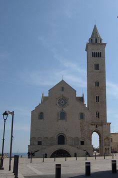 Trani, Barletta-Andria-Trani, Puglia
