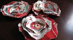 Junk Mail Crafts: How to Make Unique Projects With Recycled Paper