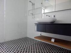 300 x 600 bathroom tiles - Google Search
