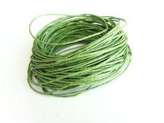 April green от Olga Kolot на Etsy