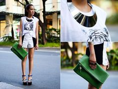 A Pop Of Color (BMS) (by Laureen Uy) http://lookbook.nu/look/3432301-A-Pop-Of-Color-BMS