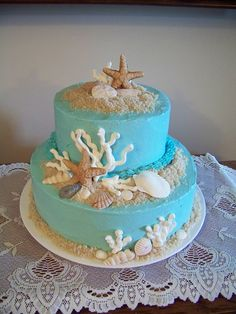 The rough idea for Hailey's birthday cake