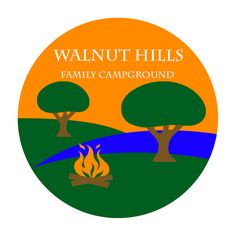 Walnut Hills Family Campground - Between Lansing and Flint