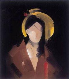 Michael van Ofen, Untitled