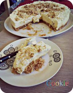 ekmek_kataifi_ Greek sweets