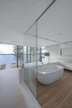 luxury-homes-belgium-adelto_0013