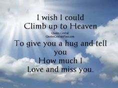 missing my son Miss My Daddy, Miss Mom, Miss You Dad, Grief Poems, Missing My Son, Heaven Quotes, Grieving Quotes, Son Quotes, Qoutes