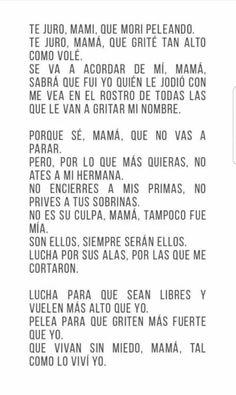 a(r)mate mujer, inicia la revolución #detodo # De Todo # amreading # books # wattpad