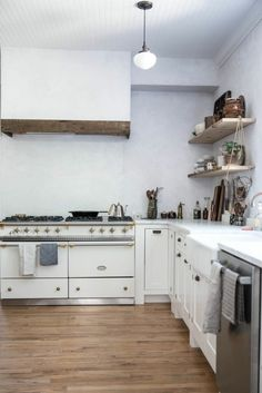 1000 ideas about repeindre meuble cuisine on pinterest - Repeindre ses meubles ...