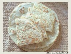 Cooking Bread, Cooking Recipes, Healthy Recipes, Naan, Greek Recipes, Feta, Biscuits, Health Fitness, Favorite Recipes
