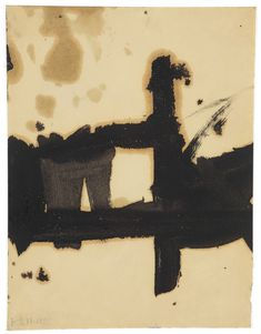 View Composition by Franz Kline on artnet. Browse upcoming and past auction lots by Franz Kline. Acrylic Painting Lessons, Watercolor Paintings Abstract, Watercolor Artists, Abstract Oil, Painting Art, Action Painting, Abstract Drawings, Franz Kline, Robert Motherwell