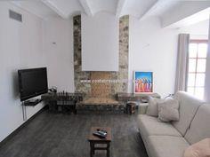 villa in calonge, te koop, 6 slaapkamers, 550 m2, 950.000€