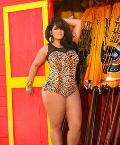 http://www.legacylooks.com/collections/curvy