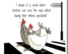 Greetings Cards with chicken, bird and animal themes at Flyte so Fancy. Chicken and Wildlife Themed Cards and Gifts for all occasions. Chicken Humor, Chicken Art, Funny Chicken, Chicken Wine, Chickens And Roosters, Funny Cards, Watercolor Cards, Hens, Your Cards