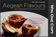 http://www.greedygourmet.com/giveaways/giveaway-117-one-copy-of-aegean-flavours/#comment-47881