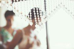 wedding, boda, fotografia, weddingshots Drop Earrings, Wedding, Jewelry, Fashion, Boyfriends, Fotografia, Valentines Day Weddings, Moda, Jewlery
