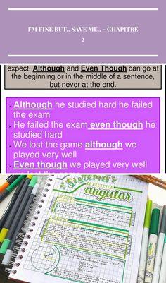EVEN THOUGH Lycée Study Hard, Save Me, Sentences, Nursery Decor, Fails, Frases, Babies Rooms, Make Mistakes
