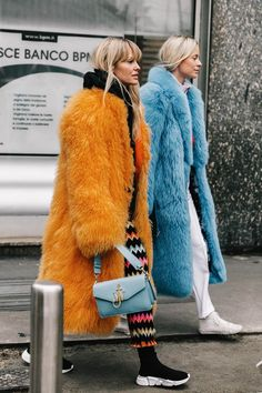 These Outfits Will Make Fall Your Favorite Sartorial Season