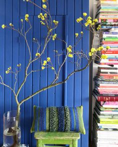 kudontakurssi-alkeet-hilmala Curtains, Studio, Home Decor, Blinds, Decoration Home, Room Decor, Studios, Draping, Home Interior Design