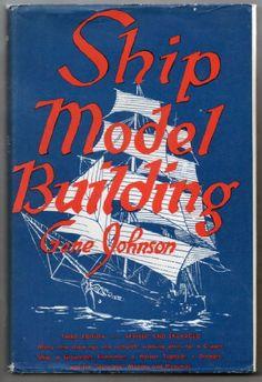 Ship Model Building null http://www.amazon.co.uk/dp/0870331019/ref=cm_sw_r_pi_dp_rUoGub0SZA3KG