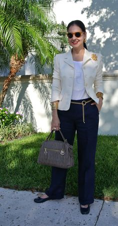 My style May 17, 2013 http://www.akeytothearmoire.com