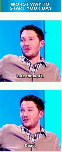 This is amazing. And true for me lol 8 out of 10 cats Jon Richardson British Humour, British Memes, British Sitcoms, British Comedy, Jon Richardson, 8 Out Of 10 Cats, Funny Stuff, Comedy Actors