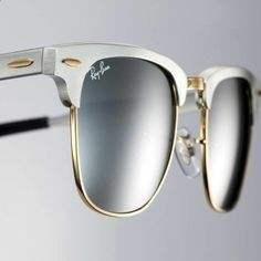 #rayban #RayBanSunglasses Wish You Have A Happy Time On Our Ray Ban Sunglasses Store! Only need $19.99.