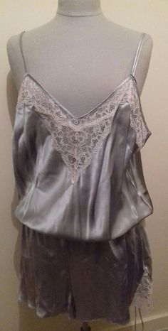 Sleepwear & Robes Rosie For Autograph Floral Loungewear Size 8 Bnwt High Resilience