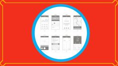 androiddevelopers:  The Complete Android Material Design Course: Become a Pro   http://ift.tt/2xU9W7D  #Android