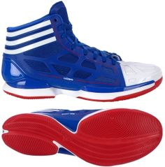 hot sales 7a077 436d2 UPDATE GOT EM - adidas Mens adiZero Crazy Light Basketball Shoe kicks