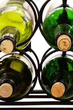 Did you know that Costco never marks up wines more than 15% and has exceptional deals in the $10-$15 price range?