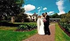 Best Wedding Places New Jersey | Top Wedding Venues NJ