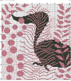 (2) Gallery.ru / Фото #3 - Кот в цветах - mila010154