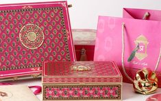 Dreamz wedding planner explains here some trendy theme inspired wedding card for an exclusive wedding.Wedding Invitations Cards in Agra Royal Wedding Cards. Wedding Card Design Indian, Indian Wedding Cards, Card Box Wedding, Wedding Halls, Wedding Venues, Indian Wedding Invitation Cards, Indian Wedding Invitations, Wedding Invitation Design, Wedding Hamper