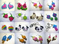 http://www.perlerbeads.co.za/product_images/uploaded_images/15.jpg