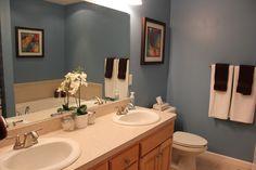 18 Ct Bathrooms Ideas Home Real, Bathroom Design Ct