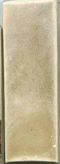 Glazeitorium Pepper Gray Custer Feldspar 30 EPK 27 Flint 21 Talc 11 Whiting 11 Rutile 5 Zinc 5