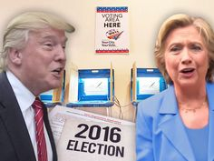 2016 Presidential Election -- Some Officials Worry Voting is 'Flawed Process' Open to Fraud http://www.tmz.com/2016/10/25/donald-trump-voter-fraud-hillary-clinton?utm_source=rss&utm_medium=Sendible&utm_campaign=RSS