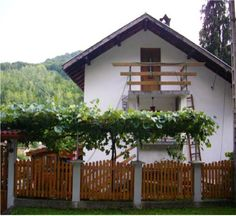 GuestHouse Bozhenski Enchovtsi, Bulgaria  We offer: - Bedroom with 2 +1 beds with terrace; - Old style tavern with a fireplace; - Large garden with BBQ; - In each room TV with satellite TV; - All appliances, stove, refrigerator, grill; - Central heating.
