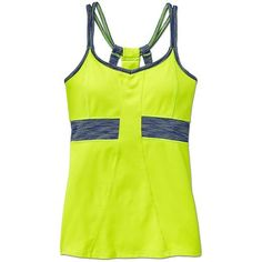 Athleta Prasada Tank in {productContextTitle} from {brandTitle} on shop.CatalogSpree.com, your personal digital mall.