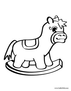 Thank you for visiting Horse toys colouring picture, we hope this post inspired you and help you what you are looking for. If you're looking...