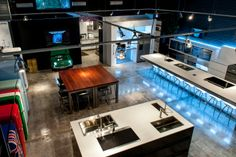 Smeg - Technology with style | Smeg opens new Showroom in Perth