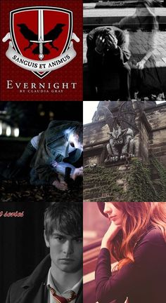 evernight series Coffee And Books, Book Aesthetic, I Love Reading, Book Quotes, Book Worms, Movies, Movie Posters, Tattoos, Libros