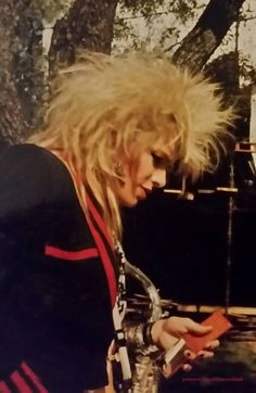 Michael Monroe 82-83 Glam Rock Bands, Johnny Thunders, Hanoi Rocks, Glam Metal, Fantasy Romance, Music Photo, Metal Bands, Music Stuff, Music Bands